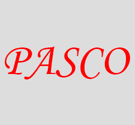 featured_pasco