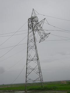 TowerCIMG3982s